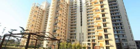 1623 sqft, 2 bhk Apartment in Builder Unitech Ecape Nirvana Country gurgaon Nirvana Country, Gurgaon at Rs. 1.2173 Cr