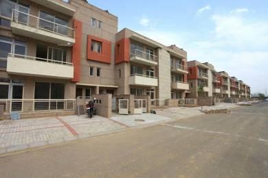 1185 sqft, 2 bhk BuilderFloor in Builder Unitech Wood Stock Floor Nirvana Country 1 Gurgaon Nirvana Country, Gurgaon at Rs. 1.1000 Cr