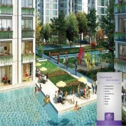 1446 sqft, 2 bhk Apartment in Builder Era Sky velly Sector 68, Gurgaon at Rs. 65.0700 Lacs