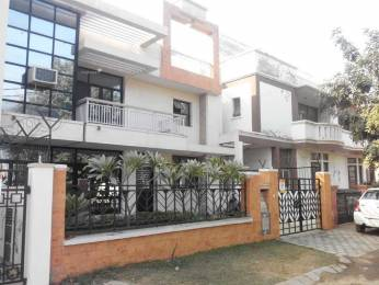 1040 sqft, 2 bhk Villa in Builder Ansal Florence Homes Sector 57 Gurgaon Sector 57, Gurgaon at Rs. 1.8000 Cr
