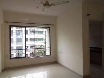 800 sqft, 2 bhk Apartment in Keemaya Vedic Heights Kandivali East, Mumbai at Rs. 1.1000 Cr