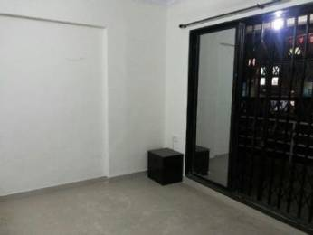 900 sqft, 1 bhk Apartment in Sai Chaturbhuj Kharghar, Mumbai at Rs. 15500