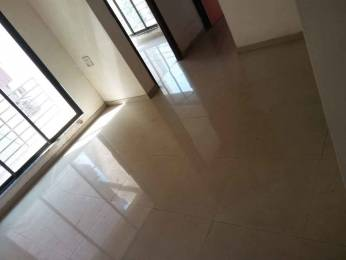 650 sqft, 1 bhk Apartment in Builder On Requst Sector 20 Kharghar, Mumbai at Rs. 8000