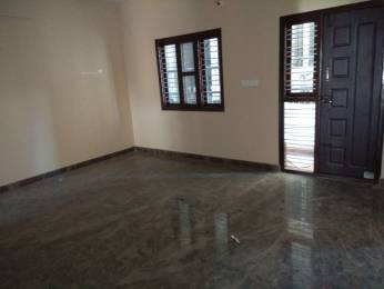 600 sqft, 1 bhk BuilderFloor in Builder Project Sector 1 HSR Layout, Bangalore at Rs. 16250