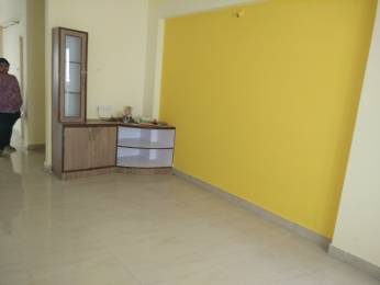 2000 sqft, 3 bhk Apartment in Builder Project Sector 2 HSR Layout, Bangalore at Rs. 35000