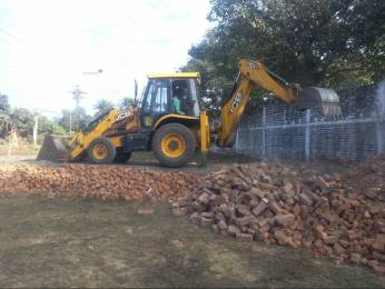 2000 sqft, Plot in Builder AMARAVATI Asansol Samdi Road, Asansol at Rs. 8.5000 Lacs