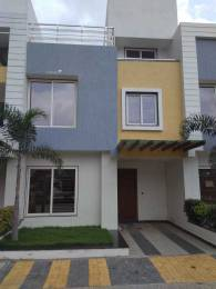 2008 sqft, 3 bhk Villa in Samarth Shikharji Dreamz AB Bypass Road, Indore at Rs. 10000