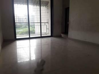 1400 sqft, 2 bhk Apartment in Builder Sarswati height Kharghar Sector 34C, Mumbai at Rs. 16000
