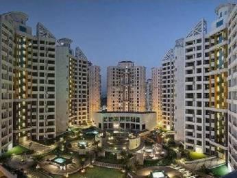 1500 sqft, 3 bhk Apartment in Regency Regency Gardens Kharghar, Mumbai at Rs. 34000