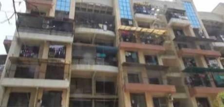 1800 sqft, 3 bhk Apartment in Millennium Orchid Kharghar, Mumbai at Rs. 25000