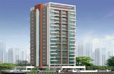 1126 sqft, 2 bhk Apartment in Monarch Ambience Kharghar, Mumbai at Rs. 17000