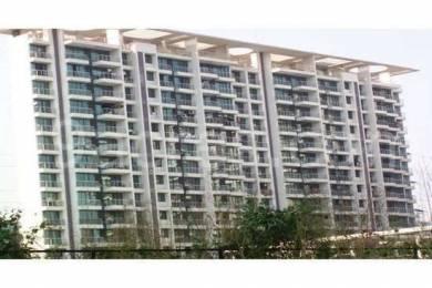 1250 sqft, 2 bhk Apartment in Kesar Harmony Kharghar, Mumbai at Rs. 35000