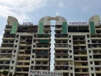 1200 sqft, 2 bhk Apartment in Devkrupa Patel Paradise Kharghar, Mumbai at Rs. 16000