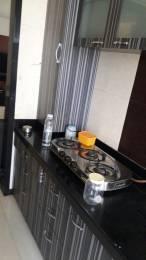 1155 sqft, 2 bhk Apartment in Aaron Kasturi Heritage Kharghar, Mumbai at Rs. 23000