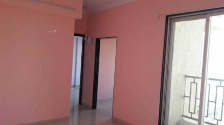 1220 sqft, 2 bhk Apartment in Jayraj Group Signature Point Sector 18 Kharghar, Mumbai at Rs. 18500