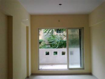 1100 sqft, 2 bhk Apartment in Metro Tulsi Gagan Kharghar, Mumbai at Rs. 23500