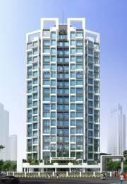 650 sqft, 1 bhk Apartment in Fortune Springs Kharghar, Mumbai at Rs. 13500