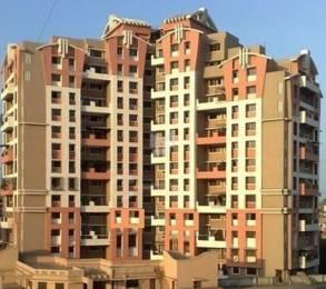 1100 sqft, 2 bhk Apartment in Haware Tiara Kharghar, Mumbai at Rs. 21000