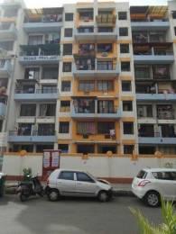 1220 sqft, 2 bhk Apartment in Neelsidhi Balaji Prangan Kharghar, Mumbai at Rs. 19000