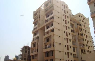 1220 sqft, 2 bhk Apartment in Maharaja Dream Homes Nisarg Vihar Sector 19 Kharghar, Mumbai at Rs. 16000