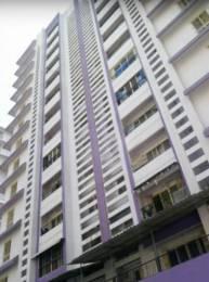 1500 sqft, 3 bhk Apartment in Naiknavare Park Dew Sector 20 Kharghar, Mumbai at Rs. 30000