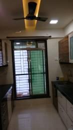 1090 sqft, 2 bhk Apartment in GHP Sonnet Kharghar, Mumbai at Rs. 23000