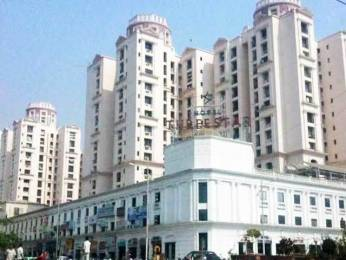 1200 sqft, 2 bhk Apartment in Monarch Fortune Kharghar, Mumbai at Rs. 18000