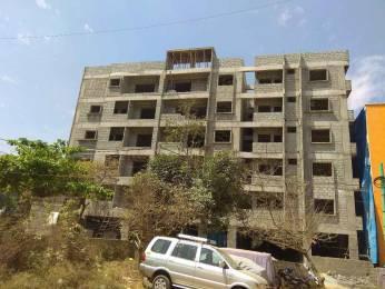 1255 sqft, 3 bhk Apartment in Builder shivaganga samrudhi AGS Layout, Bangalore at Rs. 48.9450 Lacs