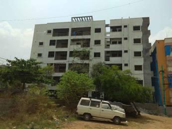 1055 sqft, 2 bhk Apartment in Builder shivaganga samrudhi AGS Layout, Bangalore at Rs. 48.0000 Lacs