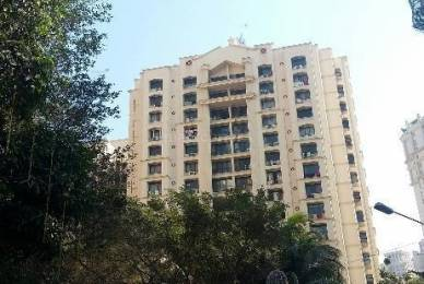 1050 sqft, 2 bhk Apartment in Hiranandani Gardens Birchwood Powai, Mumbai at Rs. 2.8500 Cr