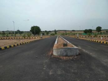 1800 sqft, Plot in JB Serene City Phase IV Ibrahimpatnam, Hyderabad at Rs. 26.0000 Lacs