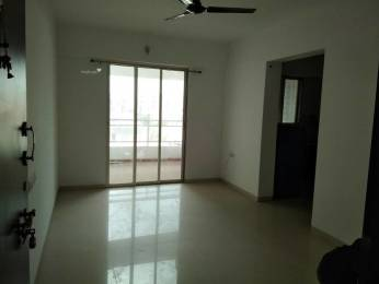 745 sqft, 1 bhk Apartment in Venkatesh Primo Wagholi, Pune at Rs. 30.0000 Lacs