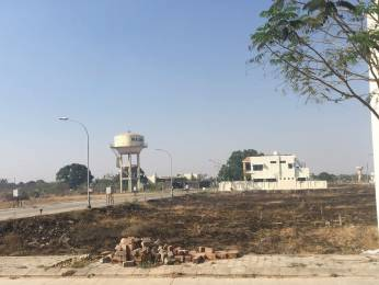 1800 sqft, Plot in Satya Malwa Jewels AB Bypass Road, Indore at Rs. 16.5000 Lacs