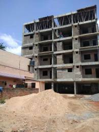 940 sqft, 2 bhk Apartment in Builder Project Auto Nagar, Visakhapatnam at Rs. 26.0000 Lacs