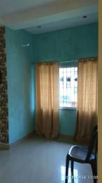 500 sqft, 1 bhk IndependentHouse in Builder Project Kasba Siemens, Kolkata at Rs. 13500
