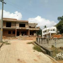 13212 sqft, Plot in Builder Chevron East Wind Villas Anandeswaram Near Chenkottukonam Trivandrum Chenkottukonam, Trivandrum at Rs. 58.0000 Lacs