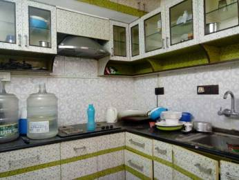 550 sqft, 1 bhk Apartment in Builder Project Central Avenue Road, Chennai at Rs. 15000