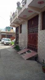 950 sqft, 2 bhk Villa in Builder Mani ashiyana Crossing Republik, Ghaziabad at Rs. 29.0000 Lacs