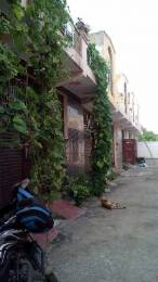 950 sqft, 2 bhk IndependentHouse in Builder Mani ashiyana Crossing Republik, Ghaziabad at Rs. 31.0000 Lacs
