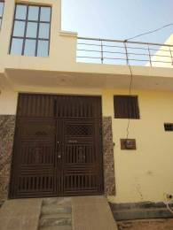 950 sqft, 2 bhk IndependentHouse in Builder Mani Ashiyana Noida Extension, Greater Noida at Rs. 35.0000 Lacs