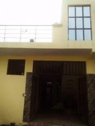 950 sqft, 2 bhk Villa in Builder Green enclave Crossings Republik Road, Greater Noida at Rs. 31.9900 Lacs
