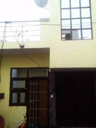 550 sqft, 1 bhk Villa in Builder Karan enclave Crossing Republik, Ghaziabad at Rs. 17.5000 Lacs