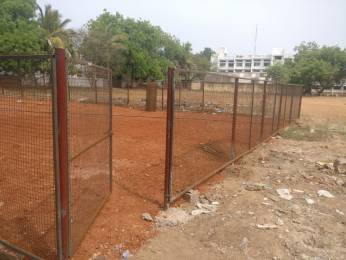 2820 sqft, Plot in Builder HIGH PROFILE RESIDENTIAL PLOT SALE FOR LIMITED PERIOD Anna Nagar, Madurai at Rs. 2.3000 Cr