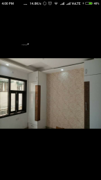 1000 sqft, 2 bhk BuilderFloor in Builder Project Pitampura, Delhi at Rs. 23000