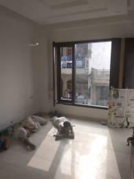 1000 sqft, 3 bhk BuilderFloor in Builder Project Pitampura, Delhi at Rs. 25000