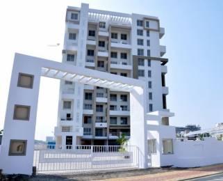 1600 sqft, 3 bhk Apartment in Builder ahilyadevi apartment Baner Road, Pune at Rs. 25000