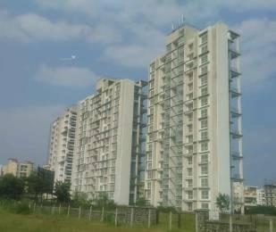 2570 sqft, 3 bhk Apartment in Marvel Cascada Balewadi, Pune at Rs. 32000