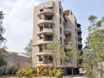 1550 sqft, 3 bhk Apartment in KUL Aatman Baner, Pune at Rs. 1.0500 Cr