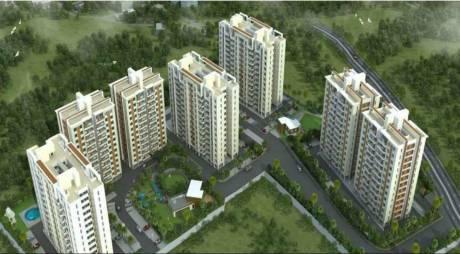 1255 sqft, 3 bhk Apartment in Pate Life Montage Sus, Pune at Rs. 18000