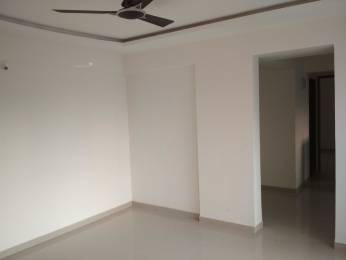 850 sqft, 2 bhk Apartment in Swaraa 133 Orange Tree Sus, Pune at Rs. 15000